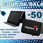 P7_COQUES