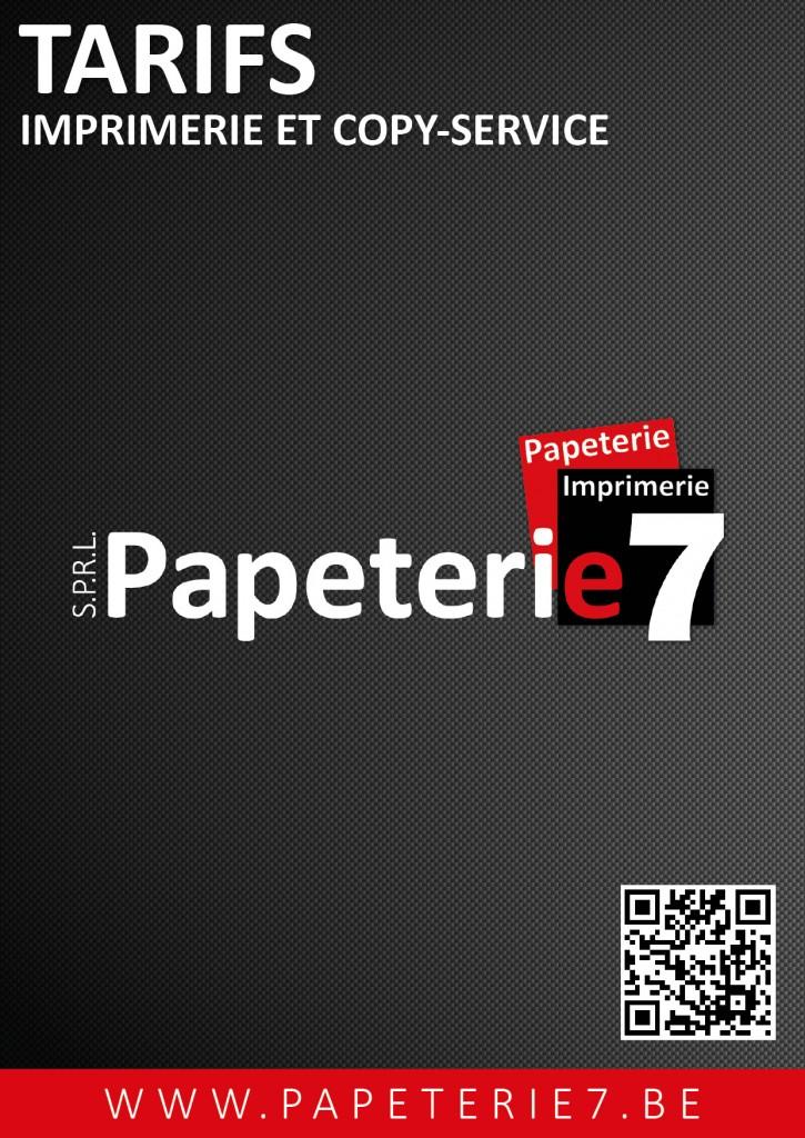 http://papeterie7.be/wp/wp-content/uploads/2016/05/TARIF_2016-05-725x1024.jpg